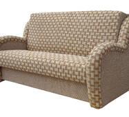 Розкладний диван Едвін 100 купити в Запоріжжі