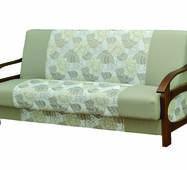 Розкладний диван Канталь В