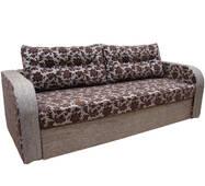 Розкладний диван Честер