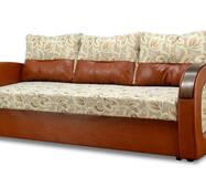 Розкладний диван Респект люкс