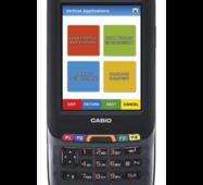 Термінал Casio IT-800