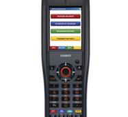 Термінал Casio DT-X8