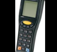 Термінал Motorola МС1000