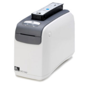 Принтер HC100