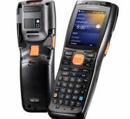 Промисловий мобільний комп'ютер PIDION BIP-7000
