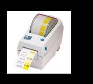 Принтер LP2824 Plus / ТLP2824 Plus