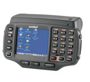 Термінал Motorola WT4090