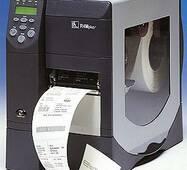 Принтер RFID-меток Zebra R4M