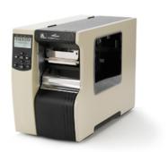 Промышленный принтер штрих-кода Zebra 110Xi4