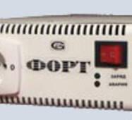 ФОРТ F25 (48 В; 1.2 кВт/пікова 2.8 кВт)