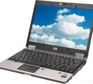 Бізнес-ноутбук НР EliteBook 2540p