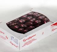 """Конфеты глазированные """"Финики с орехом"""" 1,5 кг"""
