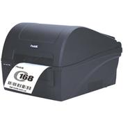 Принтер этикеток Postek C168