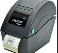 Термопринтер этикеток Proton DP-2205