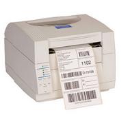 Принтер Citizen CLP-521