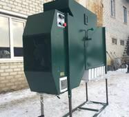 Сепаратор ІСМ-10