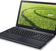 Мультимедіа-ноутбук ACER E1-570G