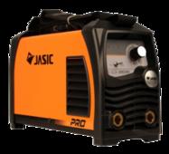 Зварювальний інвертор ARC-200 (Z209)