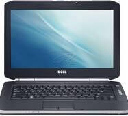 Бізнес-ноутбук Dell Latitude E5420