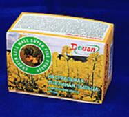 Натуральний бджолиний пилок Доюань
