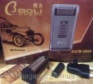 Бритва Boli Razor RSCW - 8008, електробритва (Болі Разор 8008)