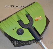 Електрична швабра Cordless Electric Sweeper, електровіник Кодлес Електрик Свипер