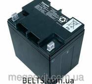 Акумулятор гелю UKC 12v 26a, батарея акумуляторна УКС 12 вольт 26 Ампер