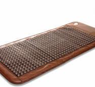 Турманиевый килим Nuga Best NM 2500