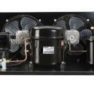 Холодильные агрегаты Aspera