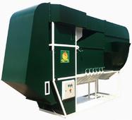 Зерновий сепаратор ІСМ-20