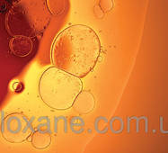 DOWCAL™ 100 (ОТ -50 ДО +170 °С) теплоносій на основі етиленглюколю