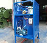 Парогенератор електричний АПЭП- 90