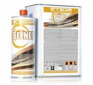 Рідина для промивання системи кондиціонування Belnet 1л