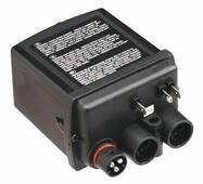 Зарядное устройство аккумулятора DEFA MultiCharger 1203 со встроенным реле управления