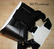 Виртуальные очки 3D VR BOX 2 с пультом