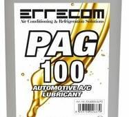 Олія для системи кондиціонування PAG 100, 250 мл