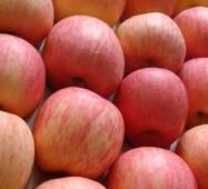 Яблука Фуджі