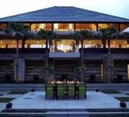 """Туры на Бали отель """"THE COURTYARD MARRIOTT"""" - 12 ночей"""