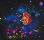 "3D-интерьерная панорама ""Сузирья-3"""