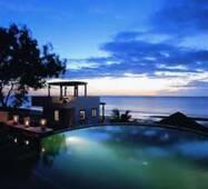 """Туры на Бали отель """"THE COURTYARD MARRIOTT"""" - 10 ночей"""