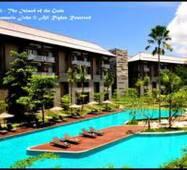 """Туры на Бали отель """"THE COURTYARD MARRIOTT"""" - 7 ночей"""