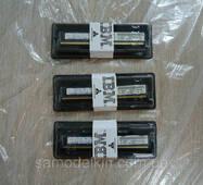Серверная память HYNIX ECC REG PC3 - 10600r 4gb DDR3L