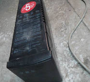 ИБП Powercom BNT-800AP 480 Вт УПС