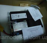 Оригинальные батарейные модули аккумуляторы APC RBC24 для UPS ИБП 1500 APC