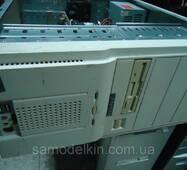 Компьютер Intel Celeron 1,7 Ггц
