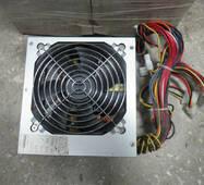 Блок питания для компьютера Microlab M - ATX - 360w 360 вт