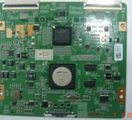 T - CON S240LABMB3 V0.7 BN41 - 01663a Samsung UE55D8000