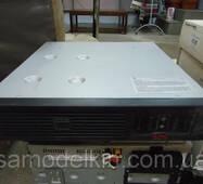 APC Smart UPS 1500 Бесперебойный источник питания ИБП УПС с нерабочими аккумами