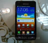 Мобильный телефон Samsung Galaxy S II GT - I9100 на запчасти