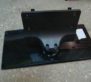 Подставка от телевизора LG 32LV3400